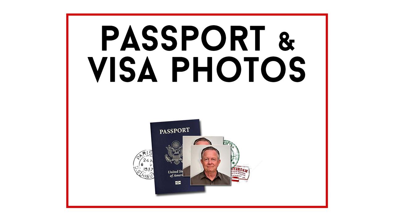 PassportPhotos-1280×720