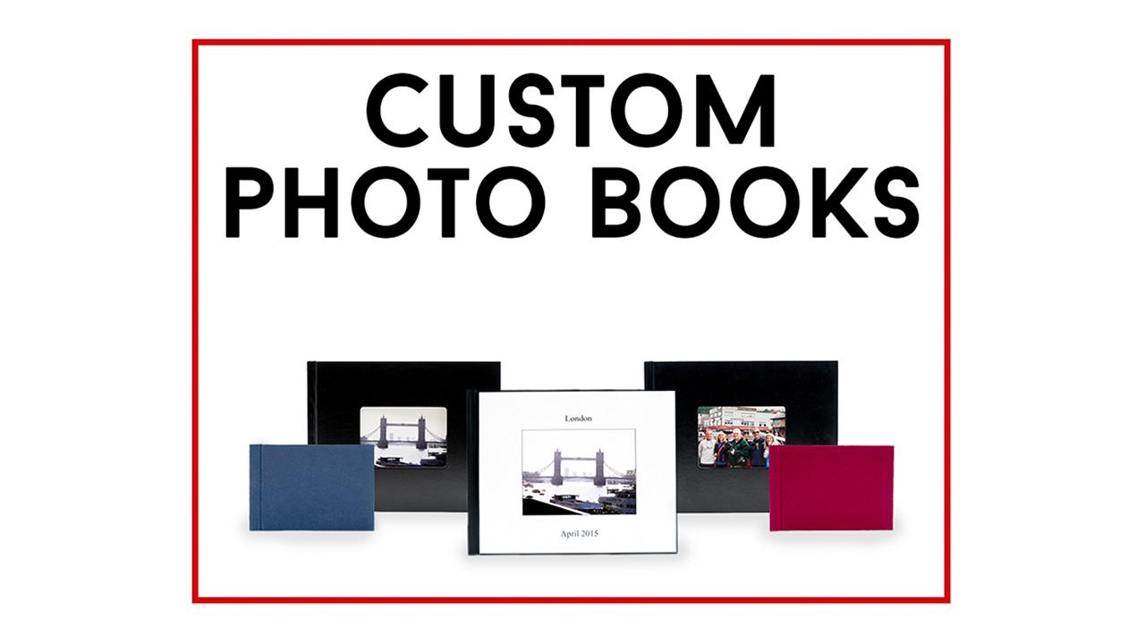 Photobooks-1280×720