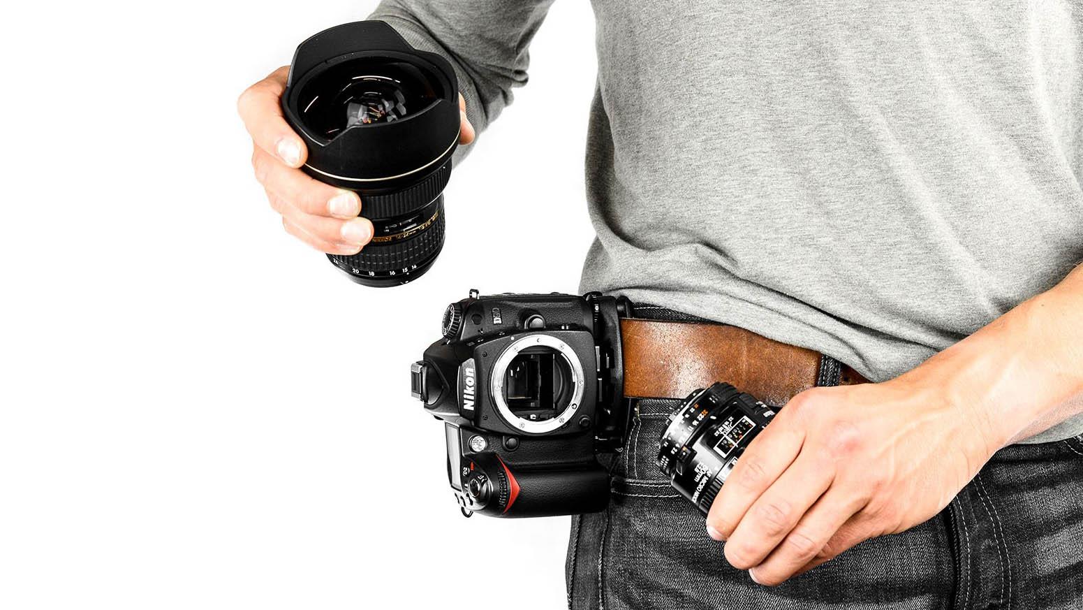 capture-lenses-16×9