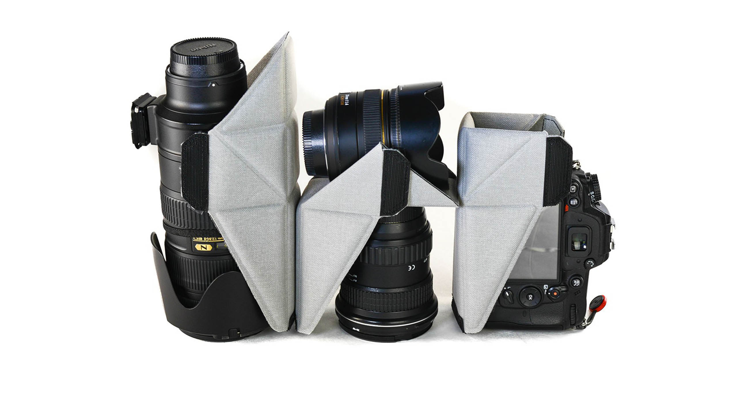 dividers-with-lenses-camera