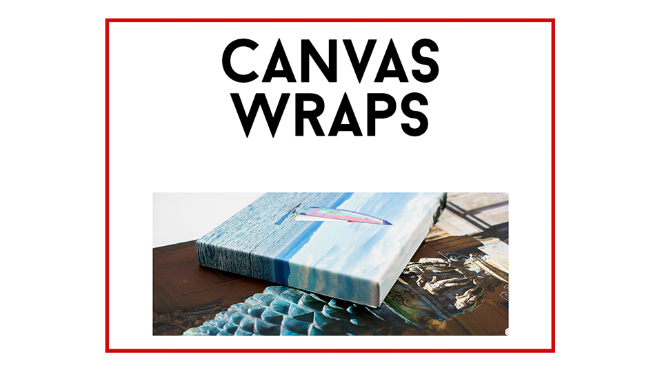CanvasWraps-960×540